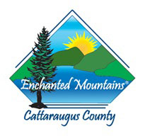 enchanted-mountains-logo-color